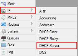 mikrotik_ip_dhcp_server_01.png
