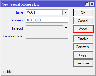 mikrotik_ip_firewall_address_lists_04.png