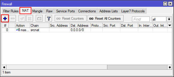 mikrotik_ip_firewall_nat_port_forwarding_02.png