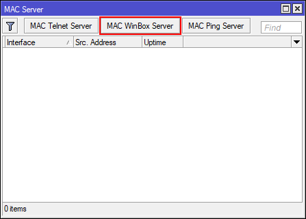 mikrotik_tools_mac_server_04.png