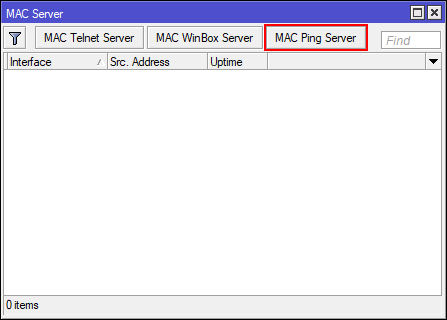 mikrotik_tools_mac_server_06.png