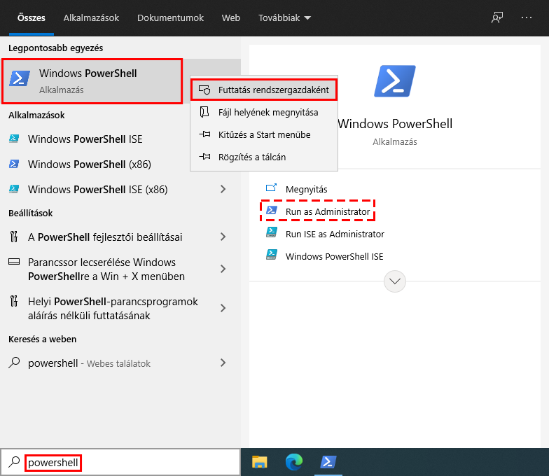 windows_10_halozati_adapterek_metrikajanak_beallitasa_07